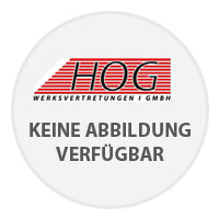 HVE512M Horizontal-Vertikalspalter  12to, E-Motor 2.2kW/ 230V, 62cm