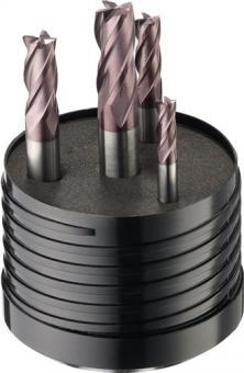 Schaftfräser  6527L D.20mm