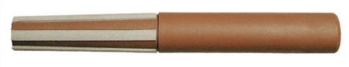 Konuswischer MK3 Holzkörper