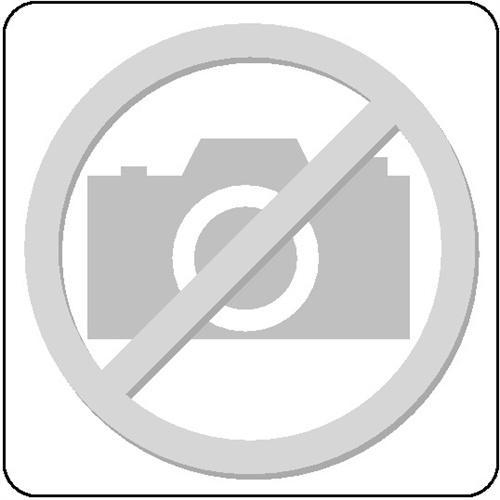 Feindrahtklammer 53/6 Klammer-B.11,3mm