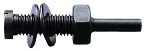 Spannset f.Bohrmaschinen Bohrungs-D.10mm OSBORN