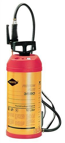 Hochdrucksprühgerät FERRUM PLUS 3580