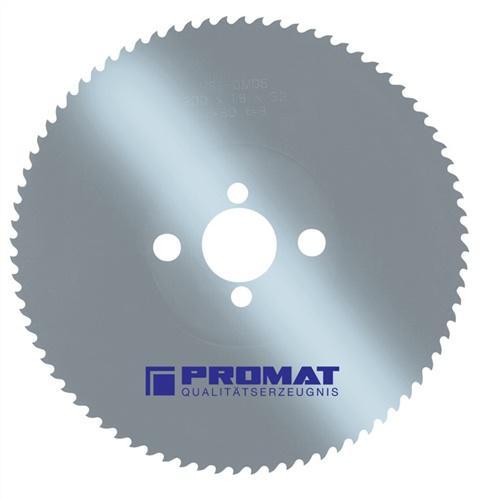2pcs Black Plastic Project Power Protector Case Junction Box 55*39*27mm  CWI