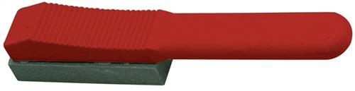 Handläpper 60x20x10mm K.360 gelb