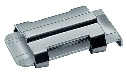 Keilverbinder Klemmbereich bis 40/40mm oder - 25 ST