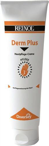 Hautpflegecreme REINOL Derm