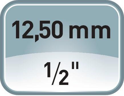 Vulkanfiberscheibe - 25 ST