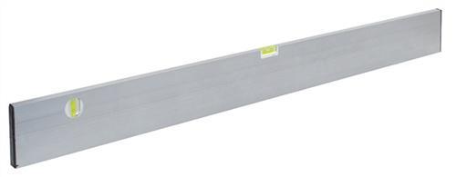 Mess-/Richtlatte Länge 1500mm Breite 100