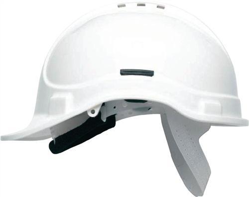 Schutzhelm EN397 Protector Style 300 Elite