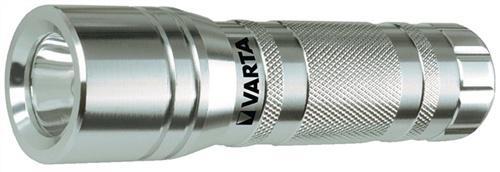 Stableuchte Premium LED Leucht-W.36m VARTA