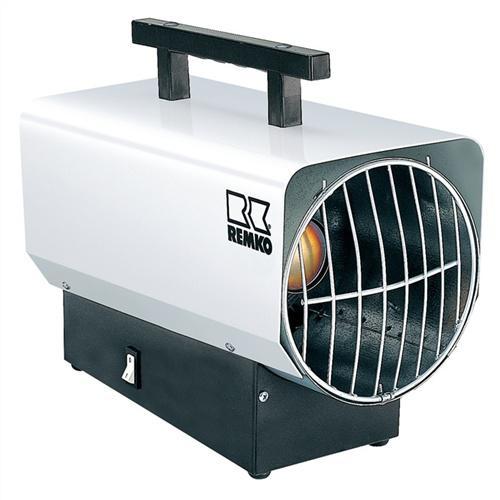 Gasheizer PG Anschlussdruck 0,3bar Gewicht