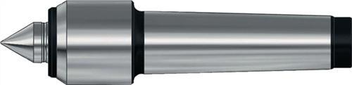 Körnerspitze 600 Slim MK2 mitlaufend