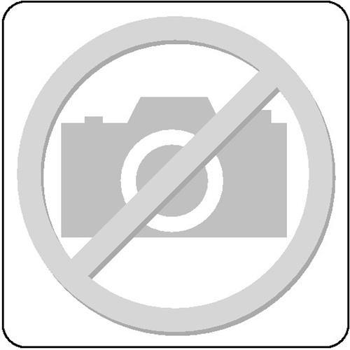 Warnschutzparka Gr.XXL gelb/grau EN20471/343 Kl.2