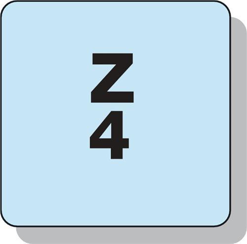 Richteisen G. 1,5 kg ZN