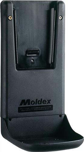 Wandhalterung z.4000370365 f.Spenderbox MOLDEX