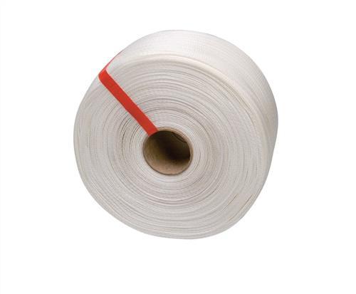 Umreifungsband Polyester - 3 ST