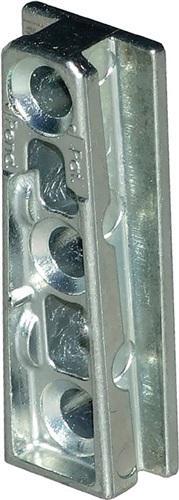 Schwerlast-Verbinder Solid