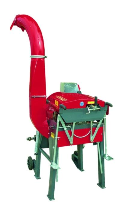 Neuhauser Entrindungsmaschine R3-K500 - 1 Stk
