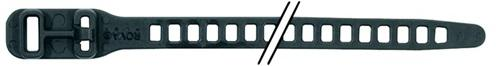 Kabelbinder PUR B.7xL.180mm