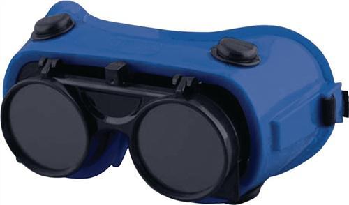 Schweißerschutzbrille EN169 EN169 EN175