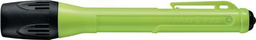 Taschenlampe PX2 L.143mm Leucht-W.25m 20lm