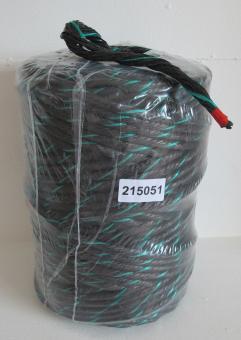 "Nylon Bündelseil ""extra stark"", eine Rolle - 5 kg / 1 Stk  ca. 5kg, ca.200m; 9-10mm"