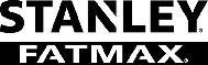 Stichsäge FATMAX® L.355mm - 1 ST  m.Holster STANLEY