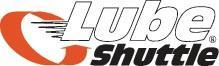 Lithiummehrzweckfett Lube-Shuttle - 9,6 KG / 24 ST  MULTI basic 2M 400g hell Schraubkartusche MATO