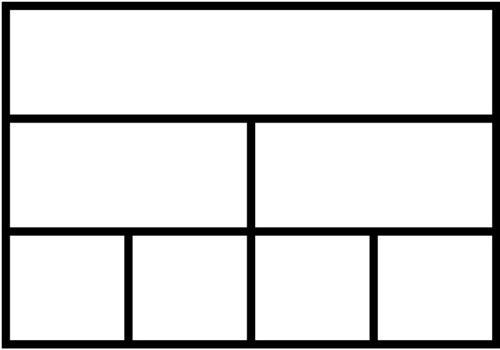 a.PP Sortimentskasten B.240xT.195xH.43mm 18Fächer dunkelblau//transp