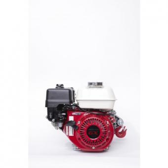Portable Winch PCH 2000 Hubspillwinde  max. Zugkraft 1150kg; Nennhubkraft 450kg