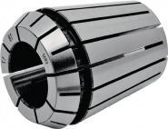 Spannzange 472E/ER40 D.21mm D.41mm L.46mm