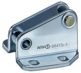 Gegenhalter Nr.6847G Gr.1   AMF