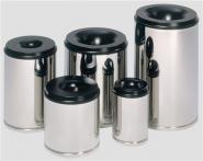 Abfallbehälter 100l D.465xH750mm