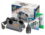 Bohrschleifgerät Drill-Doctor DD-500X