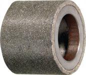 Diamant-Schleifscheibe K.180 fein f. Drill-Doctor