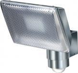 LED-Strahler L2705PIR 17W 1080m m.Infrarot