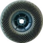Bürstenscheibe Bristle Disc BD-ZB D.115mm