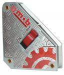 Winkelspanngerät Trgf.54-63,5mm schaltbar