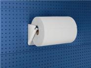 Papierrollenhalter B424xT231xH226mm