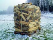 Groß-Sack 1m³; 194x140cm VPE=5Stk