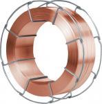Schutzgasschweißdraht SG 3 - G4Si1 1,0mm K-300