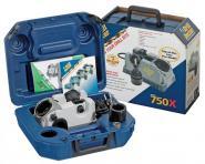 Bohrschleifgerät Drill-Doctor DD-750X