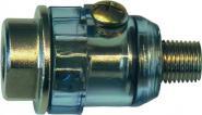 Kleinöler EWO G1/4 13,16mm max (P1) 0,5-10