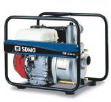 SDMO Schmutzwasserpumpe TR 2.36 H