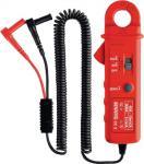 Stromzangenadapter 1 A-300 A Gleich-/Wechselstr.