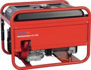 Stromerzeuger ESE506DHS-GTsynchron/5,4kVA/4,3kW/