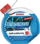 Anti Frost u. Klare Sicht Sonax 3L.