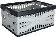 Klappbox L485xB345xH230mm