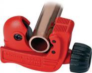 Rohrabschneider Kupfer 6-22 mm,1/4-7/8Zoll