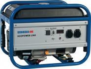 Stromerzeuger ESE 3000 BS